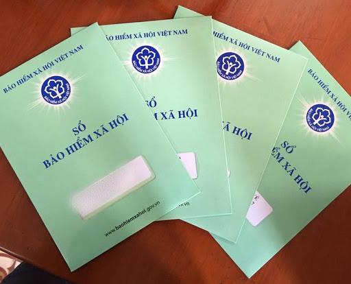 Giới thiệu dịch vụ bảo hiểm xã hội của ACC Việt Nam