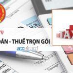 Bảng giá Dịch vụ kế toán Uy tín Tphcm,Dịch vụ kế toán Uy tín Tphcm, Dịch vụ kế toán Uy tín