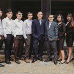 Công ty Dịch vụ thành lập doanh nghiệp tại Tphcm, cong ty dich vu thanh lap doanh nghiep tai Tphcm