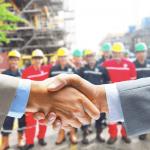 Top 10 đơn vị cung ứng lao động tốt nhất tại Tphcm