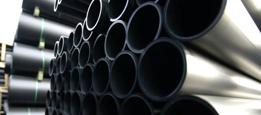 Top 10 đơn vị cung cấp thép ống giá rẻ tại Tphcm