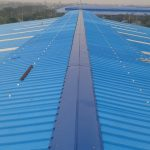 Top 10 đơn vị cung cấp tôn xây dựng giá rẻ tại Tphcm