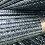 Xem ngay giá sắt thép mới nhất, giá ưu đãi tại Quyết Bình Minh
