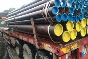 Xem ngay giá thép ống mới nhất, giá ưu đãi tại Quyết Bình Minh