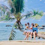 Top 10 tour du lịch hot nhất mùa hè năm nay không nên bỏ qua