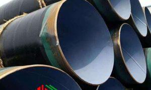 Những thông tin về ống thép bọc nhựa PE