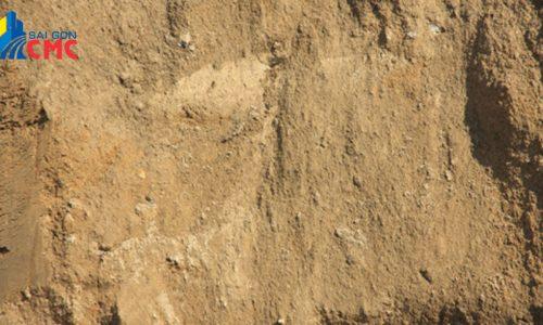 Đơn vị cung cấp cát xây tô giá rẻ